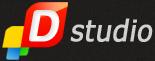 Компания Dstudio